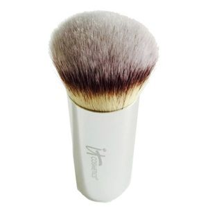 It Cosmetics Complexion Perfection Kabuki Brush